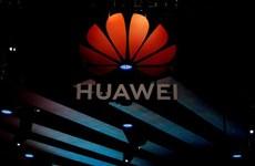 Cuộc chiến thương mại thách thức tham vọng công nghệ của Trung Quốc