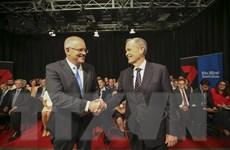 Australia: Các chính trị gia tích cực vận động các cộng đồng thiểu số