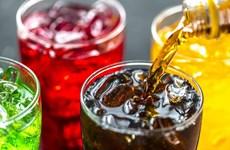 Thuế tiêu thụ nước giải khát: Giải pháp cho vấn nạn béo phì