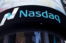 Tập đoàn Nasdaq từ bỏ ý định mua lại sàn chứng khoán Oslo Bors