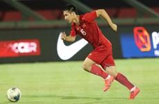 Link trực tiếp trận Indonesia-Việt Nam tại vòng loại World Cup 2022