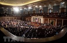 Tổng thống Mỹ phản đối Quốc hội chỉ trích ông về vụ Ukraine