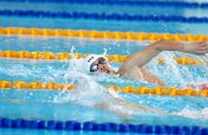 SEA Games 30: Đoàn Thể thao Việt Nam đã có 27 huy chương Vàng