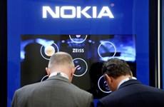 Nokia hợp tác với năm công ty Nhật Bản để cung cấp các dịch vụ 5G
