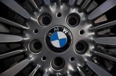 BMW 'bắt tay' với doanh nghiệp Trung Quốc đẩy mạnh sản xuất xe điện