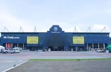 VCK U23 châu Á 2020: Buriram đếm ngược trước khi bảng D khởi tranh