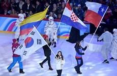 Hơn 1.800 VĐV tranh tài tại Olympic Thanh niên mùa Đông 2020