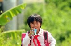FrieslandCampina - 20 năm đồng hành cùng thế hệ trẻ em Việt Nam