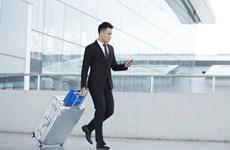 MobiFone chăm sóc khách hàng chuyển vùng quốc tế với nhiều ưu đãi