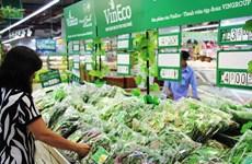 Đi tìm mô hình liên kết hiệu quả trong sản xuất rau an toàn