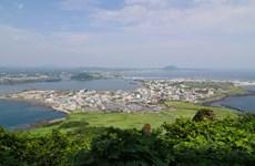 Trải nghiệm những cảm giác mê hoặc với tour cao cấp mới tại Jeju