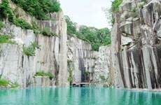 """Du lịch Gyeonggi-do: Ấn tượng với một Hàn Quốc """"quen mà lạ"""""""