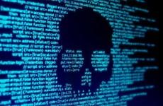 Mỗi ngày có tới hơn 1,5 triệu mẫu virus được tung lên mạng