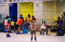 Phụ huynh hoang mang chọn lựa hoạt động Hè cho trẻ