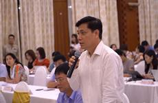 Những 'nút thắt' khiến đường sắt Cát Linh-Hà Đông chưa thể thương mại