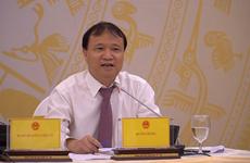 Bộ Công Thương nói về tin đồn Sabeco bán vốn cho công ty Trung Quốc
