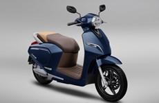 Vinfast ra mắt mẫu xe Klara mới, bộ đôi Ludo và Impes giảm giá ''sốc''