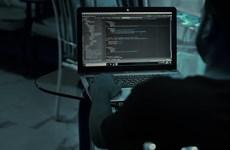 Kỹ sư phần mềm hack công ty cũ với hy vọng được thuê trở lại làm việc