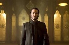 """Sát thủ """" John Wick"""" sẽ tái xuất khán giả với 2 phần phim liên tiếp"""