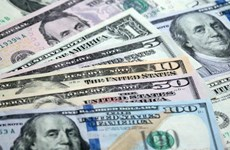 """Morgan Stanley: Đồng USD là đồng tiền """"trú ẩn an toàn"""" tốt nhất trong"""