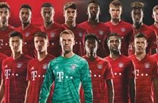 Đội hình Bayern 2020 của Flick mạnh hơn 2013 của huyền thoại Heynckes?