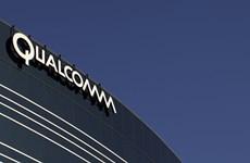 MediaTek tung ra chip 5G mới để cạnh tranh với Qualcomm