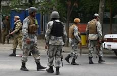 Quân đội Afghanistan giải cứu nhiều con tin bị Taliban giam giữ