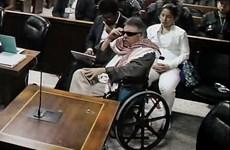 Colombia: Tòa án Tối cao ra lệnh trả tự do cho cựu lãnh đạo FARC