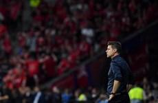 Pochettino: 'Đá hay không có nghĩa lý gì nếu không thể chiến thắng'