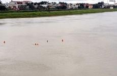 Quảng Trị: Hỗ trợ gia đình 2 cháu nhỏ tử vong do đuối nước