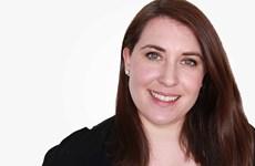 Cảnh sát Australia điều tra nhà báo bị nghi rò rỉ thông tin an ninh