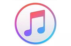 """Apple """"khai tử"""" iTunes, thay thế bằng 3 ứng dụng độc lập"""