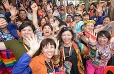 Thái Lan nỗ lực nâng cao hình ảnh trong mắt khách du lịch Trung Quốc