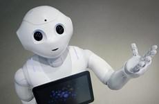 Nhật Bản thúc đẩy chương trình đào tạo kỹ sư về trí tuệ nhân tạo