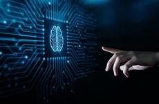 Chính phủ Australia lên kế hoạch phát triển trí tuệ nhân tạo