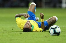 Người hâm mộ Brazil hoài nghi về khả năng đăng quang Copa America 2019