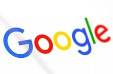 Google chi hơn 1 tỷ USD đối phó với khủng hoảng nhà ở San Francisco