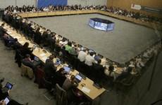 FATF yêu cầu Pakistan đẩy mạnh việc chống rửa tiền và tài trợ khủng bố