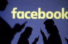 Truyền thông Australia phải chịu trách nhiệm về bình luận Facebook