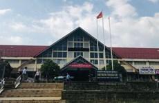 Vụ tiểu thương chợ Bảo Lộc: Xử lý nghiêm hành vi vi phạm pháp luật