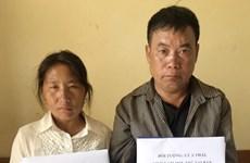 Sơn La tổ chức tiêu hủy nhiều tang vật, tài sản liên quan đến ma túy