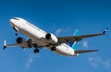 """FAA: Boeing phải khắc phục """"rủi ro mới"""" ở máy bay 737 MAX"""