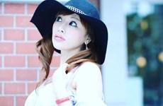 Người mẫu Nhật Bản phẫu thuật thẩm mỹ hơn 300 lần vì... bị mẹ chê xấu