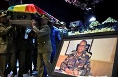 Tấn công đẫm máu tại miền Tây Ethiopia, hàng chục người thương vong