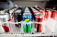 Malaysia chính thức áp thuế đối với đồ uống có đường