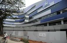 Interpol nỗ lực đối phó với các mối đe dọa an ninh trong tương lai