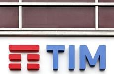 Telecom Italia công bố kế hoạch phủ sóng 5G tại Italy