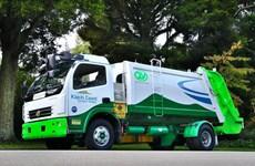 New Zealand đề xuất trợ giá cho ô tô sử dụng năng lượng xanh