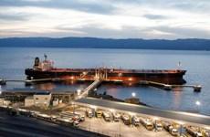 Liên quân Arab phá âm mưu tấn công một tàu thương mại trên Biển Đỏ