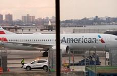 Boeing 737 MAX có thể tiếp tục bị cấm bay cho đến năm 2020